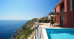 Why to buy property in Kefalonia?