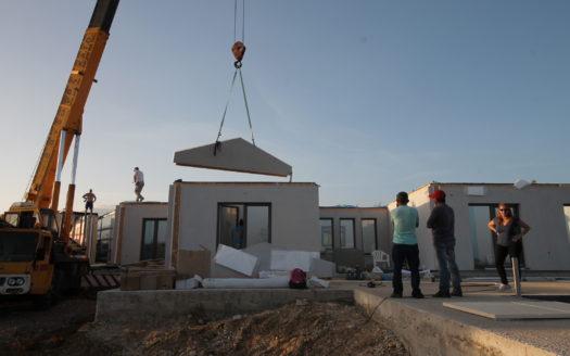energy villas for rent in Skala Kefalonia