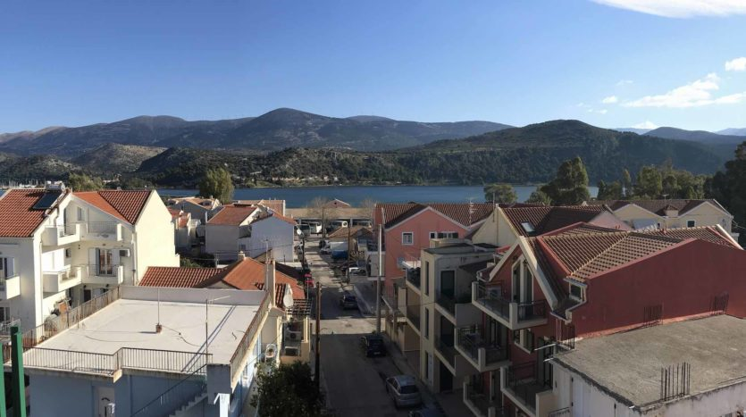 Investment opportunity in Argostoli