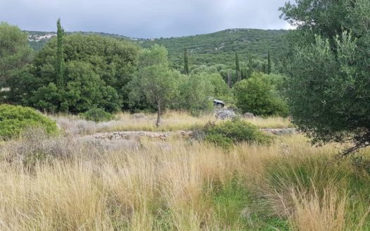 Plot in Razata for Sale