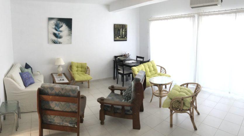 Svoronata Spacious and Comfortable villa