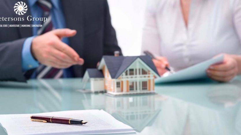 Kefalonia Real Estate Agency