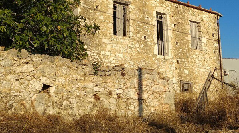 Halikeri Fiskardo