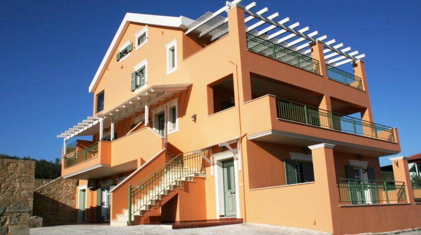 Koutavos Argostoli