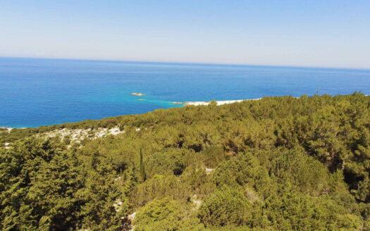 Halikeri Spectacular views plot