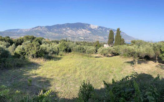 Spartia Village Plot for Sale